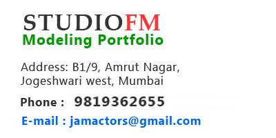 contact detail studiofm